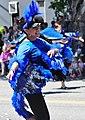 2018 Fremont Solstice Parade - 123 (29567264068).jpg