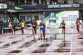 2018 NCAA Division I Outdoor Track and Field Championships (27905673777).jpg