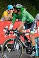 2018 Tour de France -20 Pinodieta (43673042052).jpg