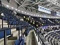 2019-01-06 - KHL Dynamo Moscow vs Dinamo Riga - Photo 64.jpg