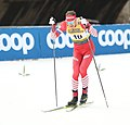 2019-01-12 Men's Qualification at the at FIS Cross-Country World Cup Dresden by Sandro Halank–144.jpg