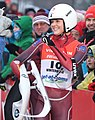 2019-01-26 Women's at FIL World Luge Championships 2019 by Sandro Halank–674.jpg