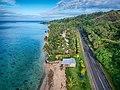 2019-02-02 Queens Rd, Coral Coast, Fiji.jpg