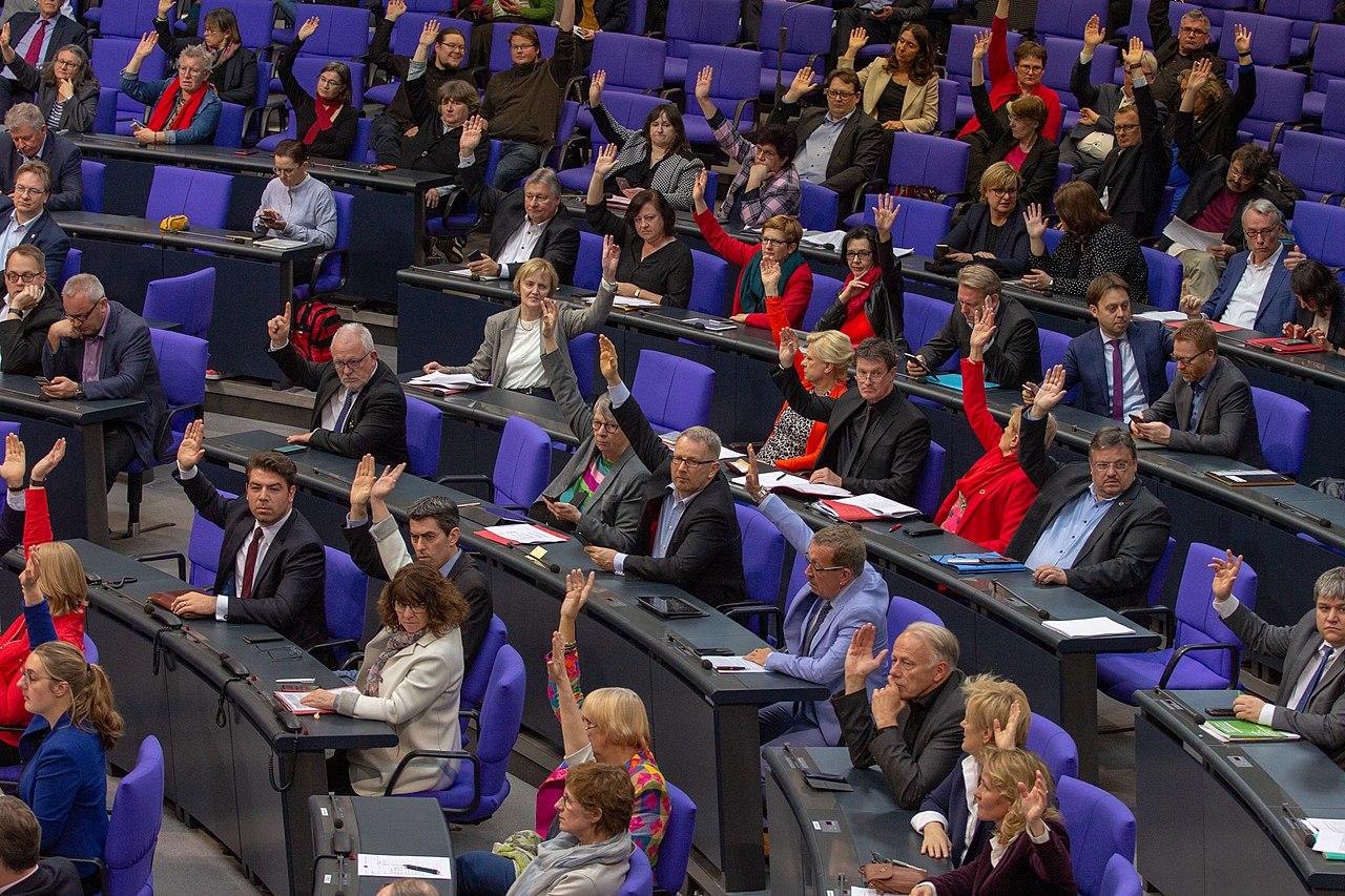 2019-04-11 Plenum des Deutschen Bundestages-8085.jpg