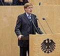 2019-04-12 Sitzung des Bundesrates by Olaf Kosinsky-0086.jpg