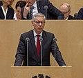 2019-04-12 Sitzung des Bundesrates by Olaf Kosinsky-9870.jpg