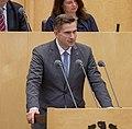2019-04-12 Sitzung des Bundesrates by Olaf Kosinsky-9927.jpg