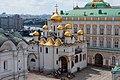 2019-07-26-Moscow-3121.jpg