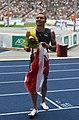2019-09-01 ISTAF 2019 100 m men (Martin Rulsch) 14.jpg