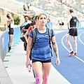 2019-09-01 ISTAF 2019 100 m women (Martin Rulsch) 04.jpg