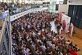 2019-09-10 SPD Regionalkonferenz Nieder-Olm by OlafKosinsky MG 0464.jpg