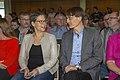 2019-09-10 SPD Regionalkonferenz Team Scheer Lauterbach by OlafKosinsky MG 0447.jpg