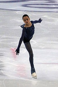 2019-2020 ISU Junior Grand Prix Final Kamila Valieva 2019 12 05 0682.jpg