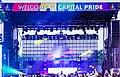 2019.06.09 Capital Pride Festival and Concert, Washington, DC USA 1600185 (48038714623).jpg