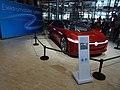 20190617.VW-Manufaktur.-077.jpg