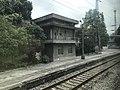 201908 Station Building of Luyang.jpg