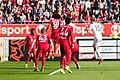 2019147183832 2019-05-27 Fussball 1.FC Kaiserslautern vs FC Bayern München - Sven - 1D X MK II - 0067 - AK8I1680.jpg