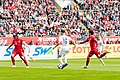 2019147185148 2019-05-27 Fussball 1.FC Kaiserslautern vs FC Bayern München - Sven - 1D X MK II - 0328 - AK8I1941.jpg
