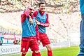 2019147195637 2019-05-27 Fussball 1.FC Kaiserslautern vs FC Bayern München - Sven - 1D X MK II - 0765 - AK8I2378.jpg