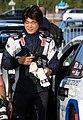 2019 Rally Poland - Hiroki Arai 02.jpg