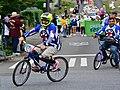 2019 Seattle Fiestas Patrias Parade - 120 - Toros BMX.jpg