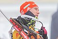 2020-01-08 IBU World Cup Biathlon Oberhof IMG 2718 by Stepro.jpg