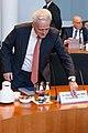 2020-02-13 Deutscher Bundestag IMG 3070 by Stepro.jpg