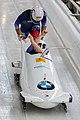 2020-02-22 IBSF World Championships Bobsleigh and Skeleton Altenberg 1DX 5354 by Stepro.jpg