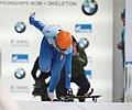 2020-02-28 1st run Women's Skeleton (Bobsleigh & Skeleton World Championships Altenberg 2020) by Sandro Halank–624.jpg