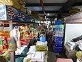 20200206 132713 Market Mawlamyaing anagoria.jpg