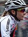 2020 Brussel Cyclocross Franck3.jpg
