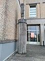 2020 Sint Hubertus (Niel Steenbergen) (3).jpg