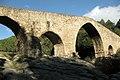 205 Pont gòtic de Pedret.jpg