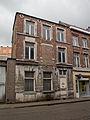 206387 Brusselsestraat 79.jpg