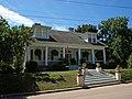 209 West Coosa Street Wetumpka Sept10.jpg