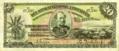20 Francs in Gold - Dansk-Vestindiske Nationalbank (1905) 01.png