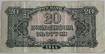 20 zl.1944 rew.JPG