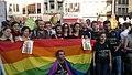 20mayıs Gay pride Ankara Square 15.jpg