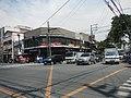 2159Elpidio Quirino Avenue Airport Road Intersection 16.jpg