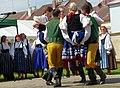 22.7.17 Jindrichuv Hradec and Folk Dance 198 (36062507886).jpg