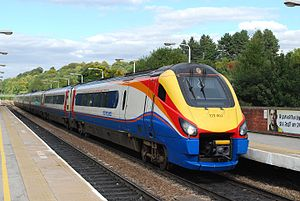 222 003 at Chesterfield by Hugh Llewelyn.jpg