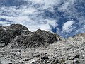 223 - snow and clouds - the turning point.jpg