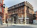 22 Lever Street, Manchester.jpg