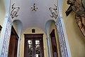 2403viki Pałac w Bagnie. Foto Barbara Maliszewska.jpg