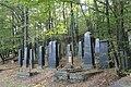 242 Chlumek Židovský hřbitov JV.jpg