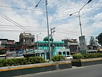2474NAIA Road Mosque Footbridge Parañaque City 31.jpg