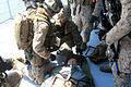 24th MEU's Maritime Raid Force Marines conduct Realistic Urban Training 140713-M-AR522-228.jpg