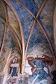 2525 Kościół Garnizonowy. Freski. Foto Barbara Maliszewska.jpg