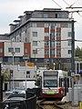 2534 Croydon Tramlink - 15096472761.jpg
