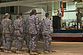 25th ID Headquarters, the last division headquarters under US forces in Iraq returns home 111218-F-MQ656-191.jpg